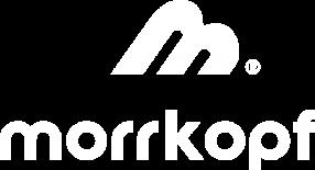 Autohaus Morrkopf
