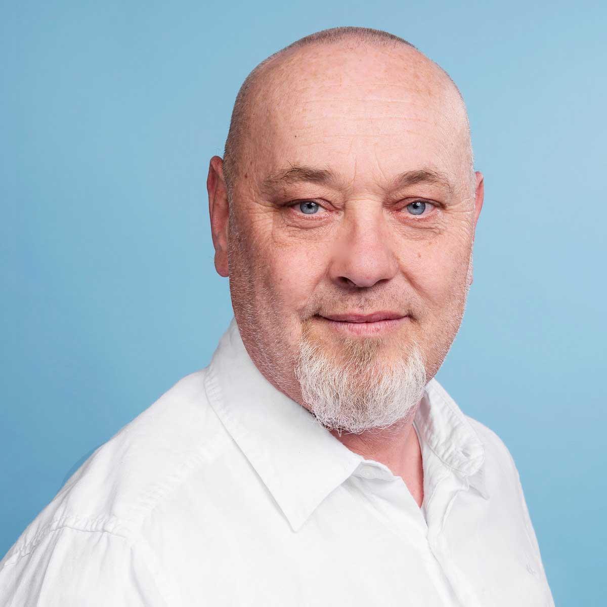 Autohaus-Morrkopf-Mitarbeiter-Anpsprechpartner-Tobias-Haupt
