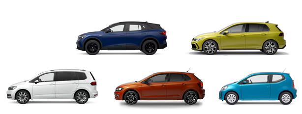 autohaus-morrkopf-weingarten-vw-alle-modelle