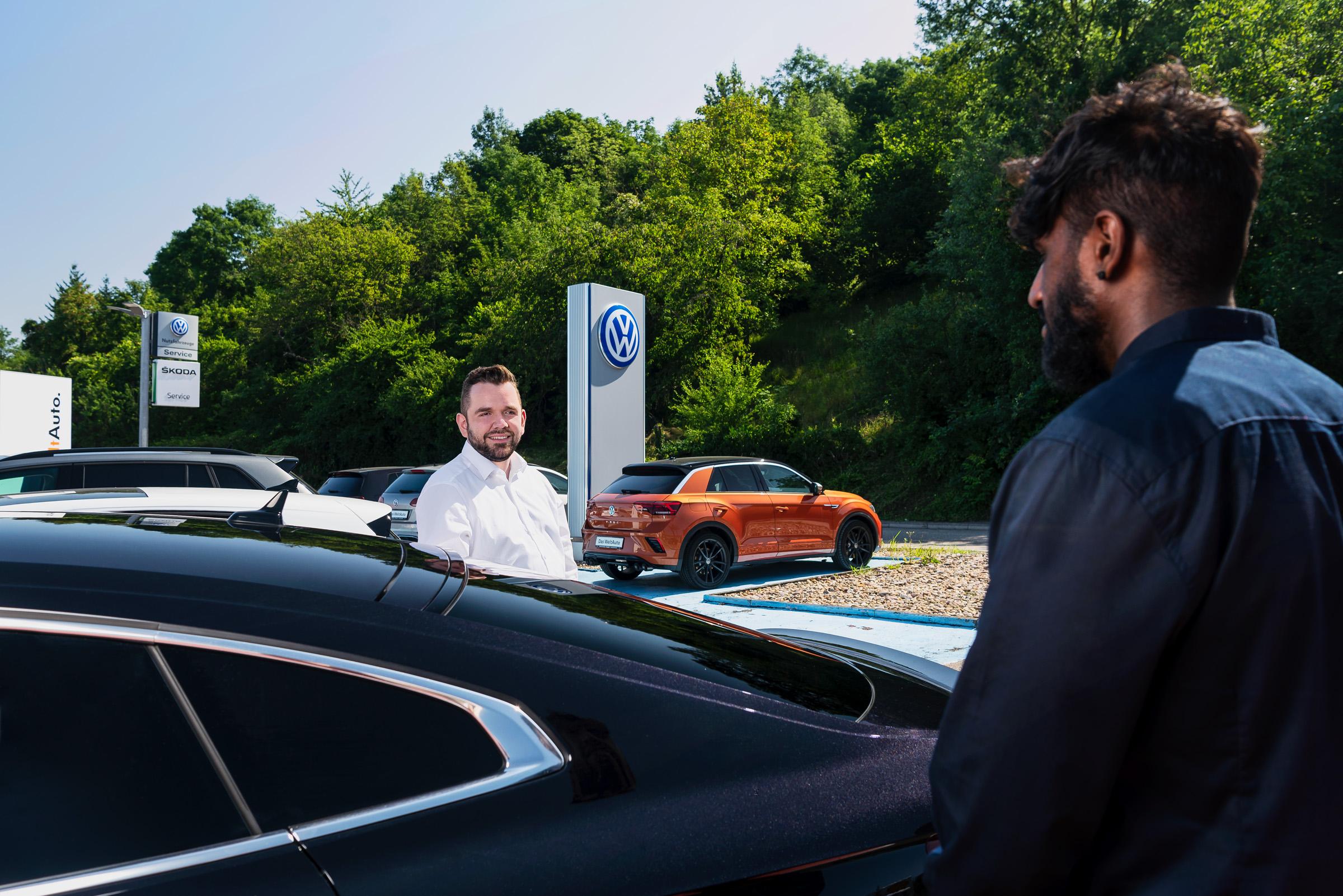 autohaus-morrkopf-weingarten-gebrauchtwagen-leasing-KFZ-Neuwagen-Gebrauchte-Verkauf