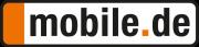 Mobile-de-logo